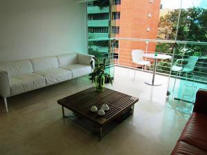 Apartamento En Venta En Caracas - Campo Alegre Código FLEX: 15-3352 No.7