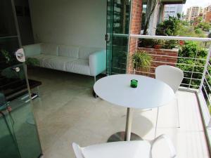 Apartamento En Venta En Caracas - Campo Alegre Código FLEX: 15-3352 No.8
