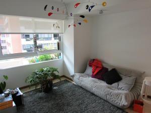 Apartamento En Venta En Caracas - Campo Alegre Código FLEX: 15-3352 No.10