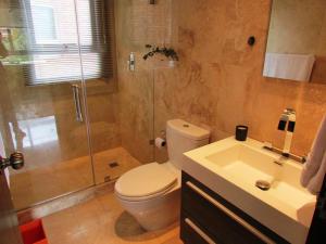 Apartamento En Venta En Caracas - Campo Alegre Código FLEX: 15-3352 No.11