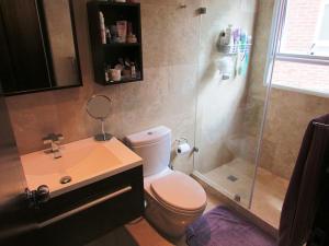 Apartamento En Venta En Caracas - Campo Alegre Código FLEX: 15-3352 No.12