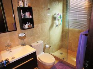 Apartamento En Venta En Caracas - Campo Alegre Código FLEX: 15-3352 No.13