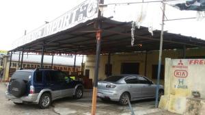 Galpon - Deposito En Venta En Maracaibo, La Limpia, Venezuela, VE RAH: 15-3367