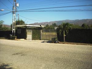 Casa En Venta En Municipio Bejuma, Bejuma, Venezuela, VE RAH: 15-3390
