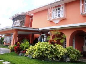 Casa En Ventaen Caracas, Las Marías, Venezuela, VE RAH: 15-3391
