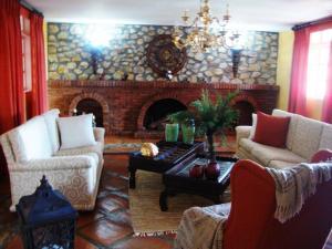 Casa En Venta En Caracas - Las Marias Código FLEX: 15-3391 No.3