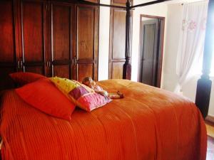 Casa En Venta En Caracas - Las Marias Código FLEX: 15-3391 No.8