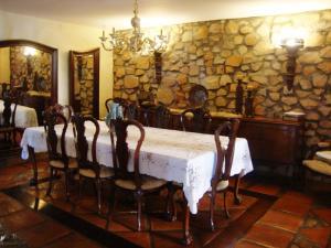 Casa En Venta En Caracas - Las Marias Código FLEX: 15-3391 No.1