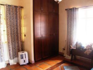 Casa En Venta En Caracas - Las Marias Código FLEX: 15-3391 No.15