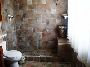 Casa En Venta En Caracas - Las Marias Código FLEX: 15-3391 No.10