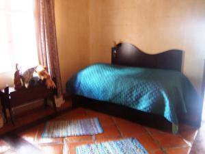Casa En Venta En Caracas - Las Marias Código FLEX: 15-3391 No.16