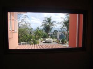 Casa En Venta En Caracas - Las Marias Código FLEX: 15-3391 No.14