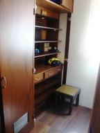 Casa En Venta En Caracas - Las Marias Código FLEX: 15-3391 No.9