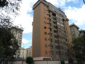 Apartamento En Venta En Caracas, Montalban Iii, Venezuela, VE RAH: 15-3404