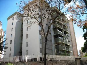 Apartamento En Ventaen Caracas, La Urbina, Venezuela, VE RAH: 15-3437