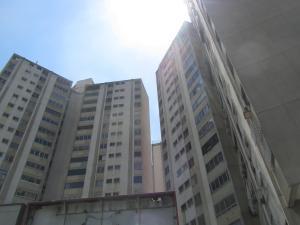 Apartamento En Venta En Caracas, El Bosque, Venezuela, VE RAH: 15-3469