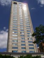 Oficina En Venta En Caracas, Prados Del Este, Venezuela, VE RAH: 15-3480