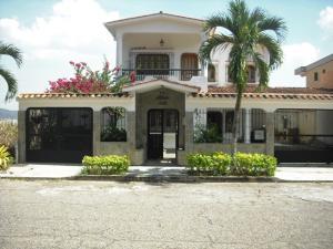 Casa En Venta En Valencia, Prebo Iii, Venezuela, VE RAH: 15-3498