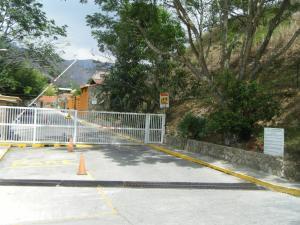 Casa En Venta En Municipio Naguanagua, La Entrada, Venezuela, VE RAH: 15-3516