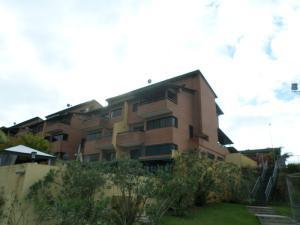 Townhouse En Venta En Caracas, La Union, Venezuela, VE RAH: 15-3537