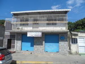 Casa En Venta En Maracay, Barrio San Rafael, Venezuela, VE RAH: 15-3544