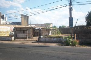 Terreno En Ventaen Ciudad Bolivar, Paseo Meneses, Venezuela, VE RAH: 15-3552