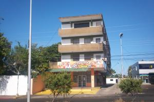 Local Comercial En Venta En Ciudad Bolivar, Paseo Meneses, Venezuela, VE RAH: 15-3555