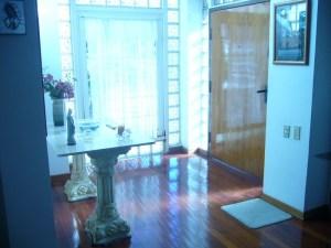 Casa En Venta En Maracaibo, Virginia, Venezuela, VE RAH: 15-3582