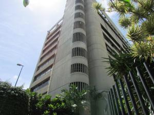 Oficina En Venta En Caracas, Altamira, Venezuela, VE RAH: 15-3615