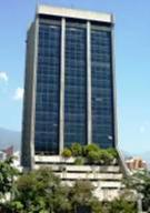 Oficina En Venta En Caracas, Bello Monte, Venezuela, VE RAH: 15-3620
