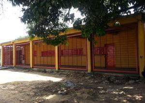 Local Comercial En Venta En Valencia, Avenida Las Ferias, Venezuela, VE RAH: 15-3643