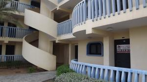 Apartamento En Ventaen Punto Fijo, Villa Marina, Venezuela, VE RAH: 15-2208
