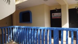 Apartamento En Venta En Punto Fijo, Villa Marina, Venezuela, VE RAH: 15-1487