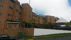 Apartamento En Ventaen Caracas, Loma Linda, Venezuela, VE RAH: 15-3701