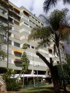 Apartamento En Venta En Caracas, Las Esmeraldas, Venezuela, VE RAH: 15-3706