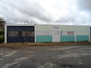 Casa En Venta En Cua, Quebrada De Cua, Venezuela, VE RAH: 15-3723