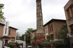 Casa En Venta En Caracas, La Floresta, Venezuela, VE RAH: 15-3736