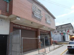 Local Comercial En Venta En Yaritagua, Municipio Peña, Venezuela, VE RAH: 15-3754