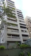 Apartamento En Ventaen Caracas, La Florida, Venezuela, VE RAH: 15-3787
