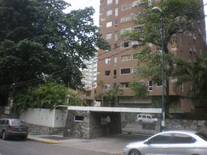 Apartamento En Ventaen Caracas, Los Palos Grandes, Venezuela, VE RAH: 15-3792