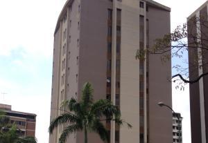 Edificio En Ventaen Caracas, El Marques, Venezuela, VE RAH: 15-3801