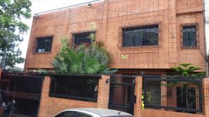 Casa En Venta En Caracas, Mariperez, Venezuela, VE RAH: 15-3814