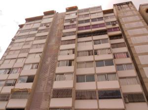 Apartamento En Venta En Caracas, La Bonita, Venezuela, VE RAH: 15-3825
