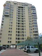 Apartamento En Ventaen Caracas, Colinas De Quinta Altamira, Venezuela, VE RAH: 15-3827