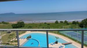 Apartamento En Ventaen Higuerote, Agua Sal, Venezuela, VE RAH: 15-3864