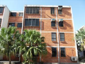 Apartamento En Venta En Municipio Naguanagua, Casco Central, Venezuela, VE RAH: 15-3869