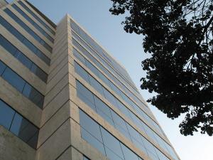 Oficina En Ventaen Caracas, El Rosal, Venezuela, VE RAH: 15-3873