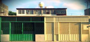 Casa En Venta En Barquisimeto, Parroquia Concepcion, Venezuela, VE RAH: 15-4148