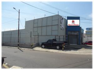 Local Comercial En Venta En Maracaibo, Las Lomas, Venezuela, VE RAH: 15-3899