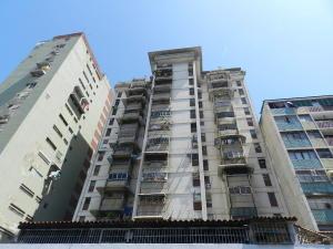 Apartamento En Venta En Caracas, Parroquia Altagracia, Venezuela, VE RAH: 15-3918